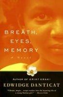 Breath, Eyes, Memory (Vintage Contemporaries)