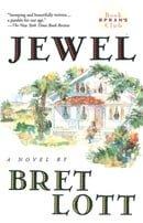 Jewel (Oprah