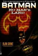 Batman: No Man