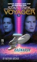 Ragnarok (Star Trek: Voyager)