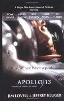 Apollo 13: Lost Moon