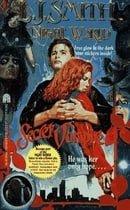 Secret Vampire (Night World, Book 1)