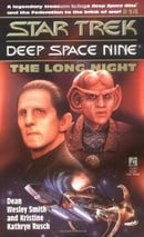 Long Night (Star Trek: Deep Space Nine)