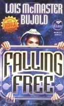 Falling Free  (Nebula Award Stories)