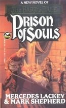 Prison of Souls (The Bard
