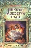 Jennifer Murdley