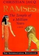 The Temple of a Million Years (Ramses)