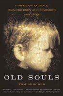 Old Souls: Scientific Search for Proof of Past Lives
