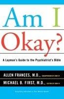 Am I Okay?: A Layman