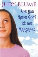 Are You There God? It