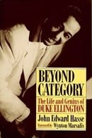 Duke Ellington: Beyond Category