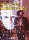 A-Z of Horror Film