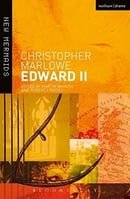 Edward the Second  (New Mermaids)