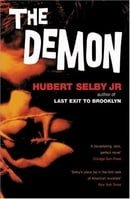 The Demon: A Novel