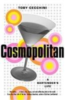 Cosmopolitan: A Bartender