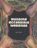 Building Accessible Websites
