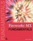 Inside Fireworks MX (Inside)
