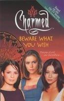 Beware What You Wish (Charmed)