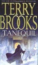 Tanequil (High Druid of Shannara S)