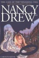 Case of the Vanishing Veil (Nancy Drew)