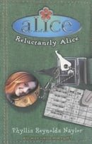 Reluctantly Alice