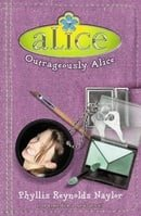 Outrageously Alice