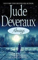 Always (Forever Trilogy)