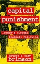 Capital Punishment: London