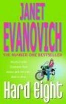Hard Eight (Stephanie Plum, Book 8)
