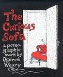 The Curious Sofa