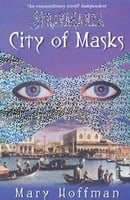 City of Masks (Stravaganza)