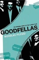 Goodfellas (Bloomsbury Film Classics)