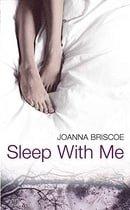 Sleep with Me