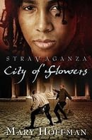 City of Flowers (Stravaganza)