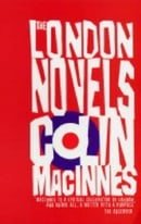 The London Novels