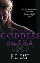 Goddess of the Sea (Goddess Summoning, Book 1)
