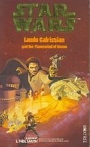 Star Wars: Lando Calrissian and the Flamewind of Oseon: Lando Calrissian and the Flamewind of Seon: