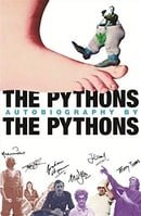 The Pythons