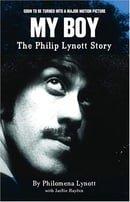 My Boy: Philip Lynott Story