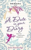 A Date in Your Diary (Little Black Dress)