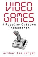 Video Games: A Popular Culture Phenomenon