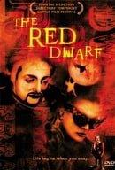 Red Dwarf   [Region 1] [US Import] [NTSC]
