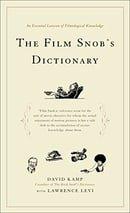 The Film Snob