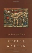 The Double Hook (New Canadian Library)