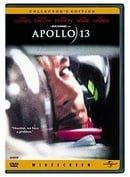 Apollo 13 (Single-Disc Collector
