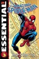 Essential Spider-Man Volume 3 TPB: v. 3