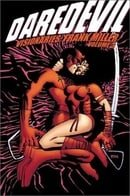 Daredevil Visionaries - Frank Miller, Vol. 3