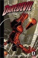 Daredevil Volume 1 HC: Man Without Fear! v. 1