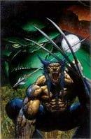 Hulk Legends Volume 1: Hulk/Wolverine 6 Hours TPB: Hulk / Wolverine 6 Hours v. 1