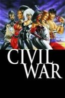 Heroes For Hire Volume 1: Civil War TPB: Civil War v. 1 (Graphic Novel Pb)